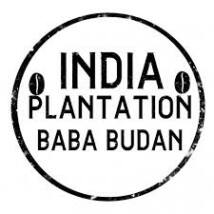 India Plantation Bababudan AA