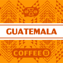 Guatemala nyers Kávé