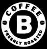 CoffeeB Pörkölt Kávé Webshop