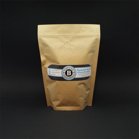 Special-Iced Keverék Kávé
