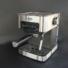 Kép 2/4 - Karos Kávéfőzőgép