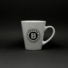 Kép 1/3 - Bögre CoffeeB logóval