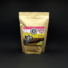 Kép 1/3 - #Koffein Parti Columbia Dream Keverék kávé