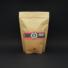 Kép 1/3 - Brazil Koffeinmentes